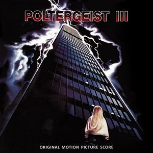 Image for 'Poltergeist Iii'