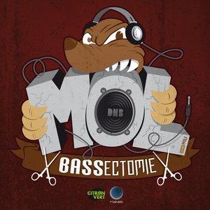 Bild für 'Bassectomie'