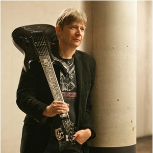 Image for 'Lars Eric Mattsson'