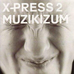 Image for 'Muzikizum'