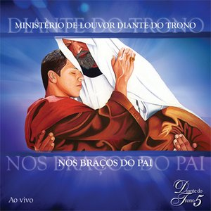 Image for 'No Teu Altar'