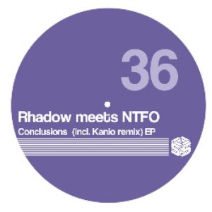 Image for 'NTFO & Rhadow'