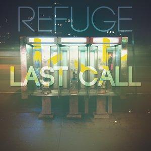 Bild för 'Last Call'