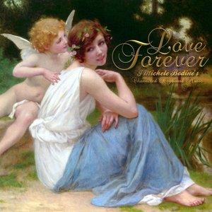 Image for 'Love Forever'
