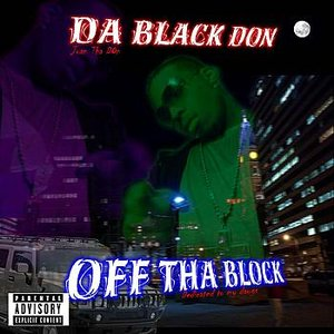 Image for 'Off tha Block'