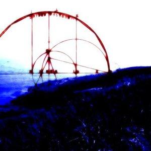 Bild för '2 Sided Polygon EP'