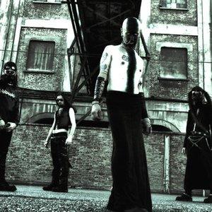 Image pour 'Avant-garde gothic metal'