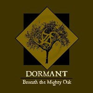 Imagem de 'Beneath The Mighty Oak'