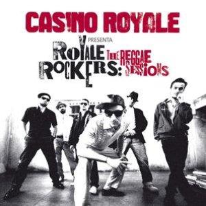 Image pour 'Royale Sound'