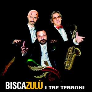 Image for 'I Tre Terroni'