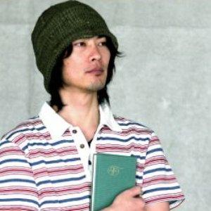 Bild för 'Fukusawa Hideyuki'