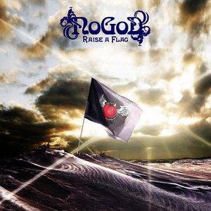'Raise a Flag'の画像