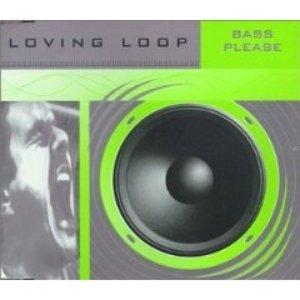 Image for 'Loving Loop'