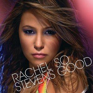 Bild für 'So Good'