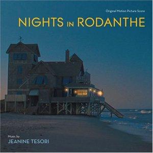 Imagen de 'Nights In Rodanthe'