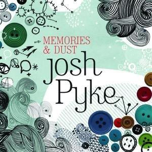 Imagem de 'Memories And Dust'