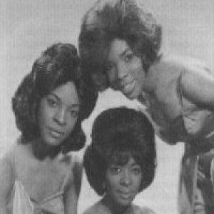Image for 'Tamla Motown Gold'