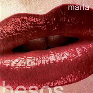 Image for 'Besos'