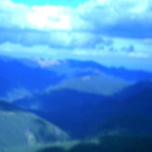 Image for 'Blue Mountains'