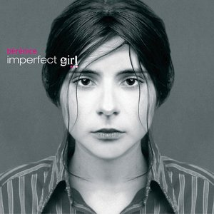Image for 'Imperfect girl'