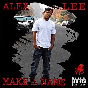 Imagem de 'Make A Name'