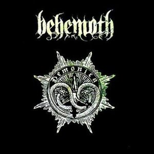 Image for 'Demonica (disc 1)'