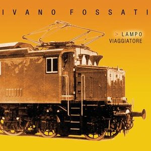 Image for 'Lampo Viaggiatore'