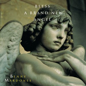 Image for 'Bless A Brand New Angel'