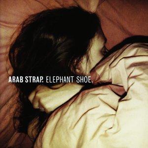 Image for 'Elephant Shoe'