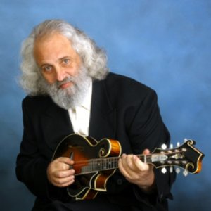 Image for 'David Grisman'
