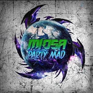 Bild für 'Party Mad'