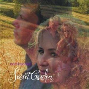 Image for 'Earthsongs (International Version)'