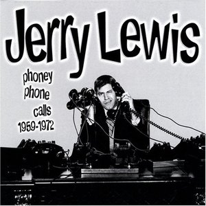 Image for 'Phoney Phone Calls 1959-1972'