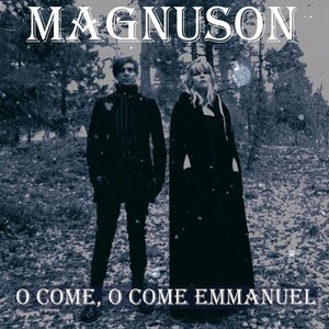 Image for 'O Come O Come Emmanuel'