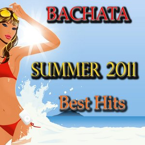Image for 'Bachata Summer 2011 Best Hits'