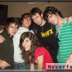 Image for 'Neverfalls'