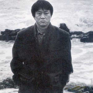 Image for '김민기'