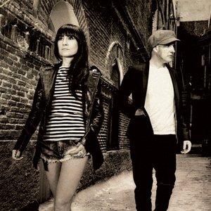 Bild för 'Spanish pop'
