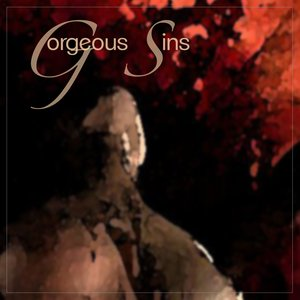 Image for 'Gorgeous Sins (Sirona Edition)'