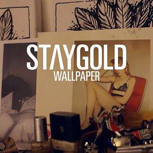 Image for 'Wallpaper'