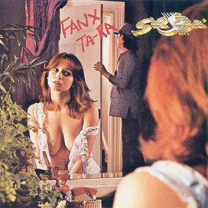 Image for 'Fanx Ta-Ra'