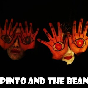 Image for 'Pinto and the Bean'