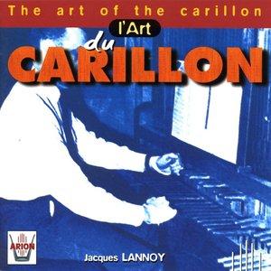 Image for 'L'Art du Carillon'