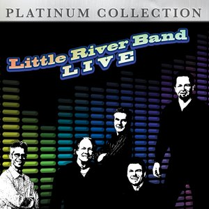 Image for 'Little River Band Live'