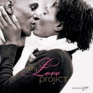 Imagen de 'The Love Project'