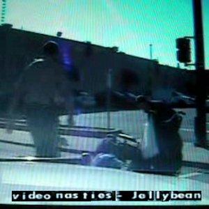 Imagem de 'Jellybean'