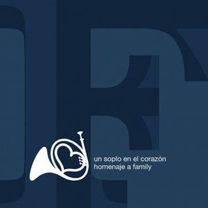 Image for 'Yo Te Perdí Una Tarde De Abril'