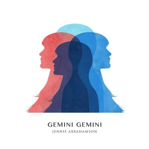 Image for 'Gemini Gemini'