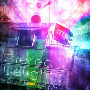 Image for 'Stereo Delight'