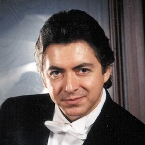 Image for 'Francisco Araiza'